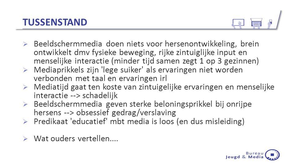 PINTEREST.COM/JEUGDENMEDIA/MEDIA-UKKIES/ LUISTER NAAR VERHALEN VAN OUDERS!