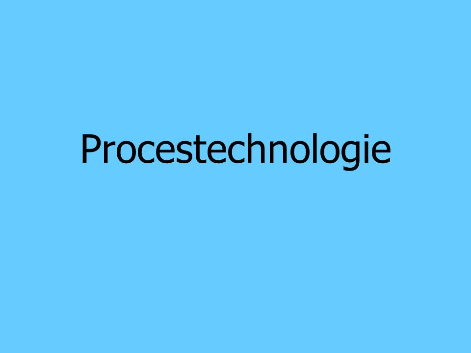 Overzicht Mengvoedertechnolgie Ontvangst/Dosering Malen Mengen Persen Expanderen Grond- stoffen Eind- producten