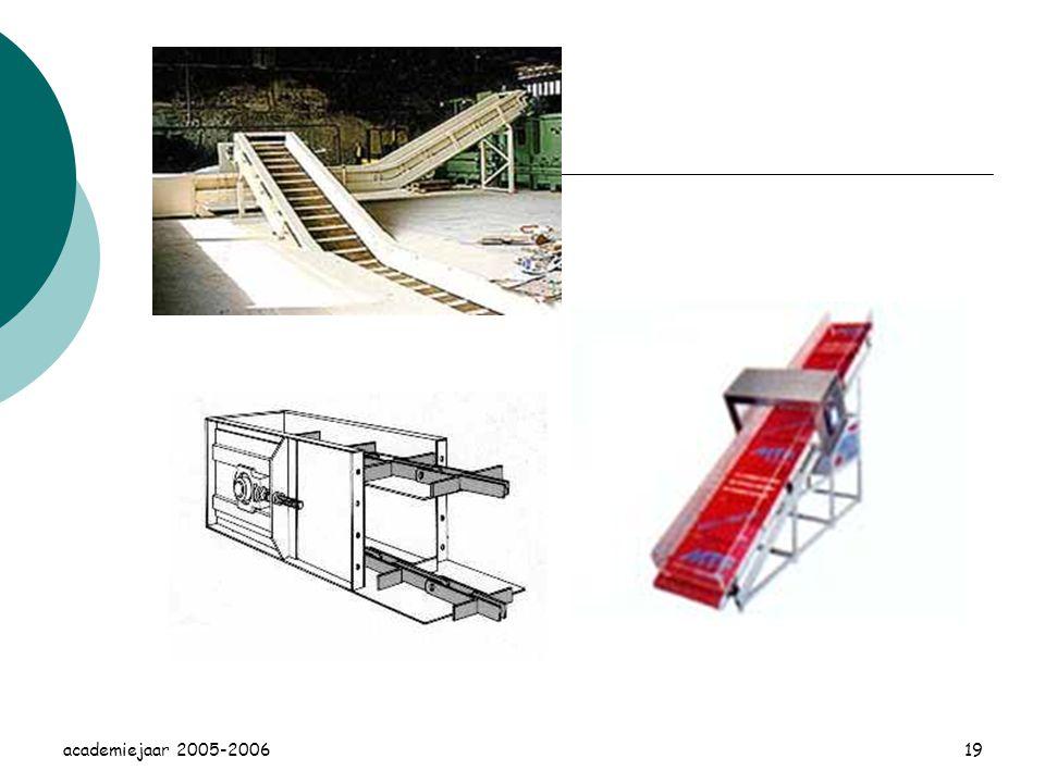 academiejaar 2005-200619