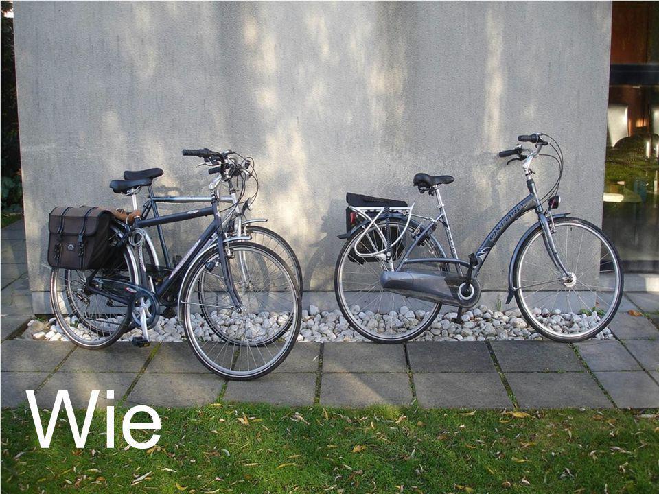 Aanbod wonen Wonen  37 erkende plaatsen Woonvormen  6 groepswoningen, 24 plaatsen Woonplaatsen  Berouw  Kartuizer  Achterleie  Doornzele  Fratersplein  Pannestraat  Berouw (tussenhuis)  J.