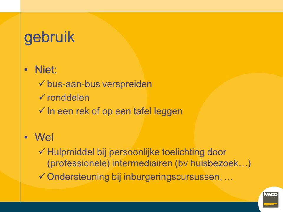 inhoud Geheel van aanbiedings- en sorteerregels voor huisvuil = hoe spring ik in Gent om met huisvuil