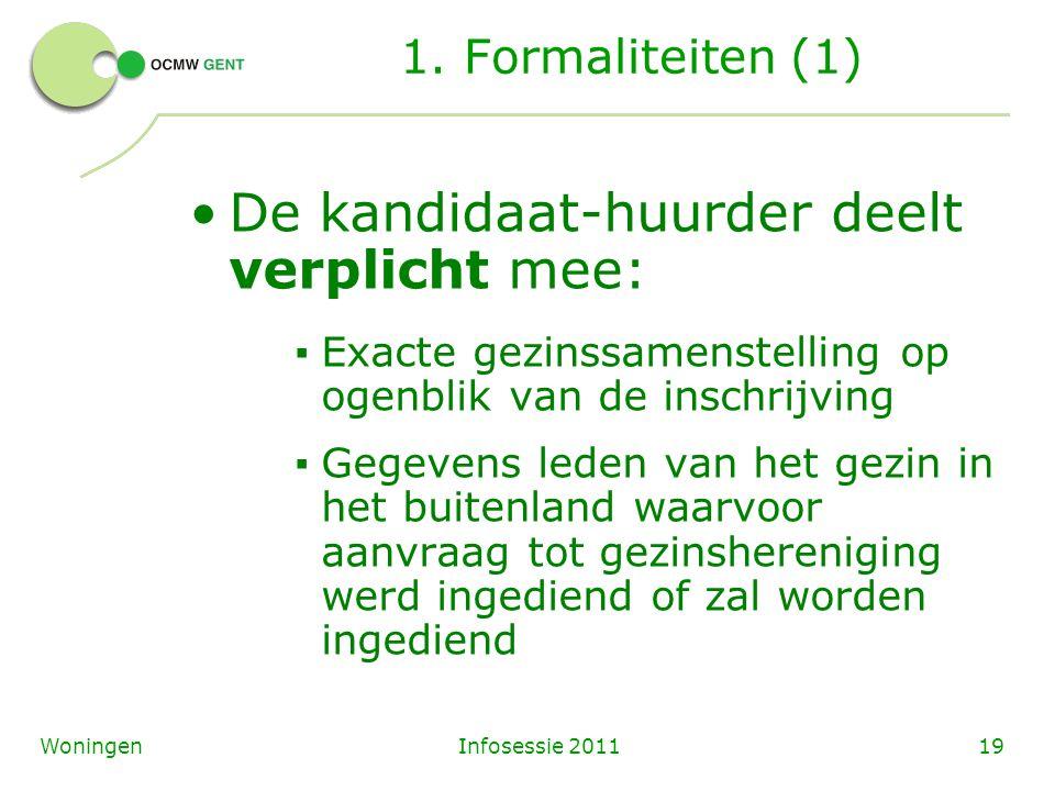 Infosessie 201119Woningen 1.