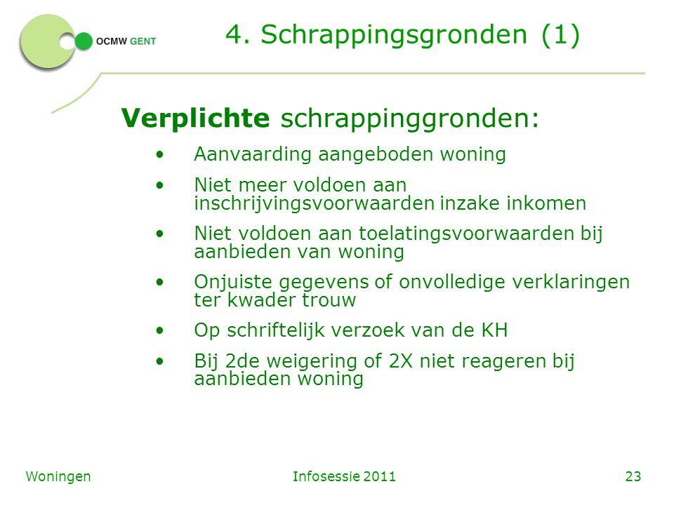 Infosessie 201123Woningen 4.