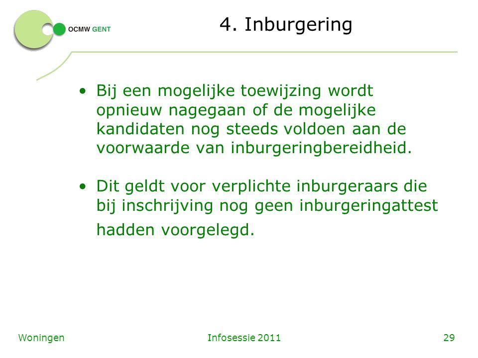 Infosessie 201129Woningen 4.