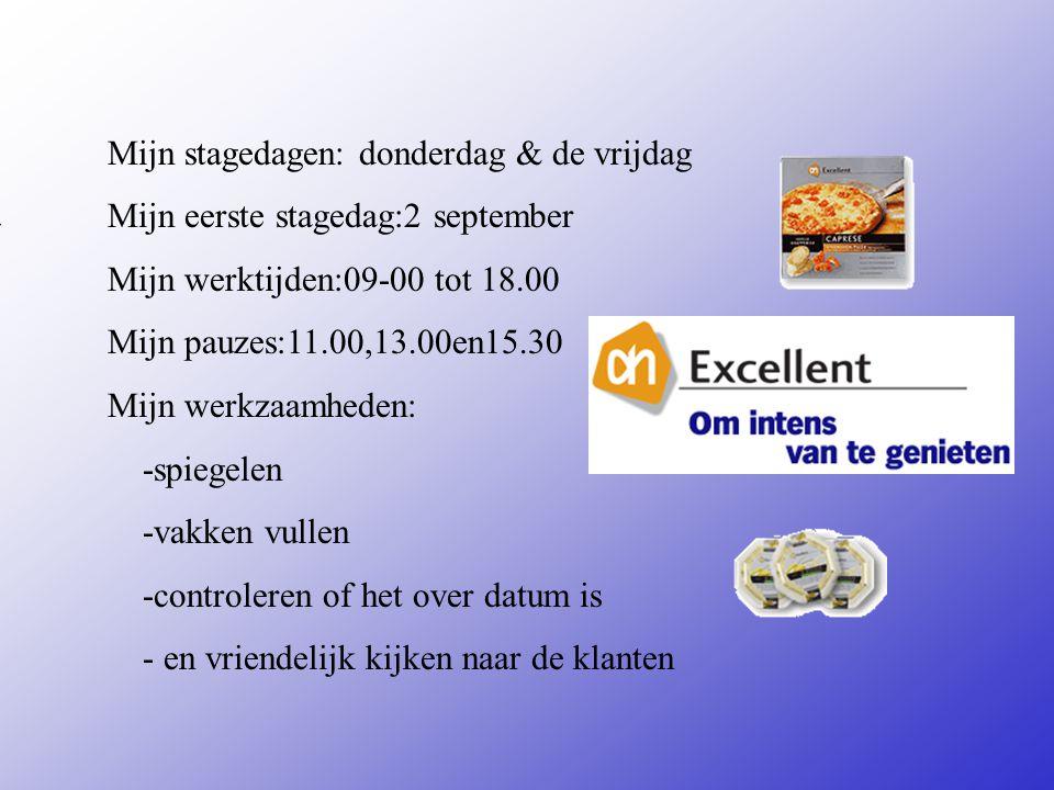 Supermarkt Albert Heijn Adres: - Karel de Groteplein20 - postcode is: 7412 DH deventer **Wat voor bedrijf is het .