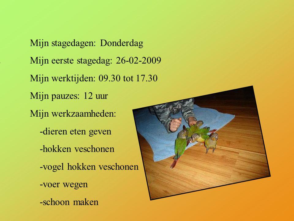 *Blinqi is een Dierenspeciaalzaak hengelsport* Adres: Smyrnastraat 2 Plaats: 7413BB Deventer.