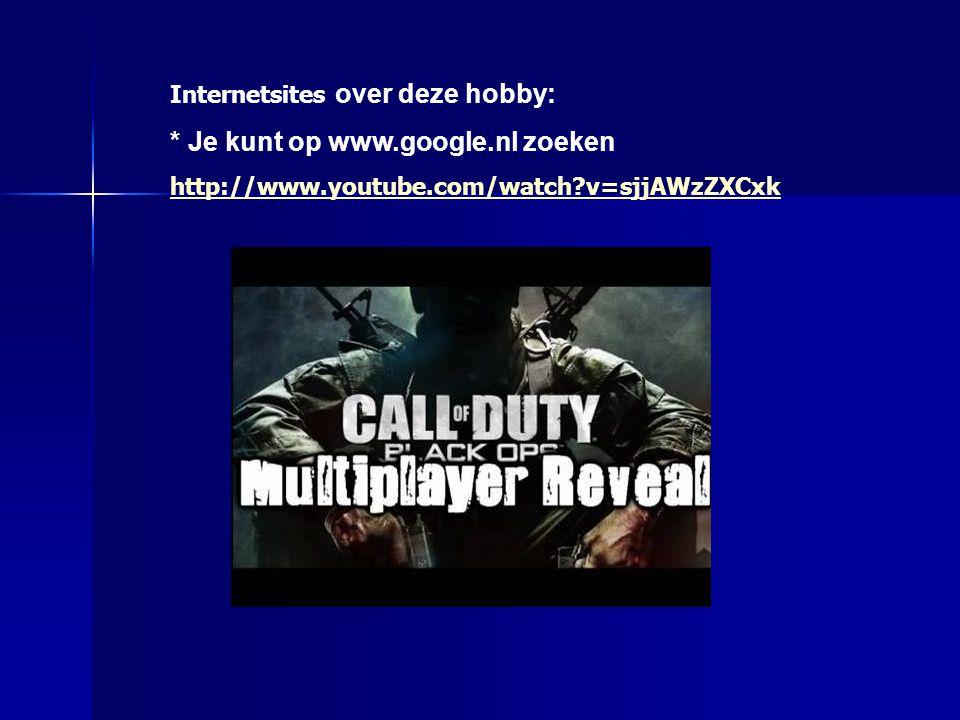 Dit is de GAME Als er geen verenigingen zijn, klik dan met de rechter muisknop op de 5e dia; klik op knippen