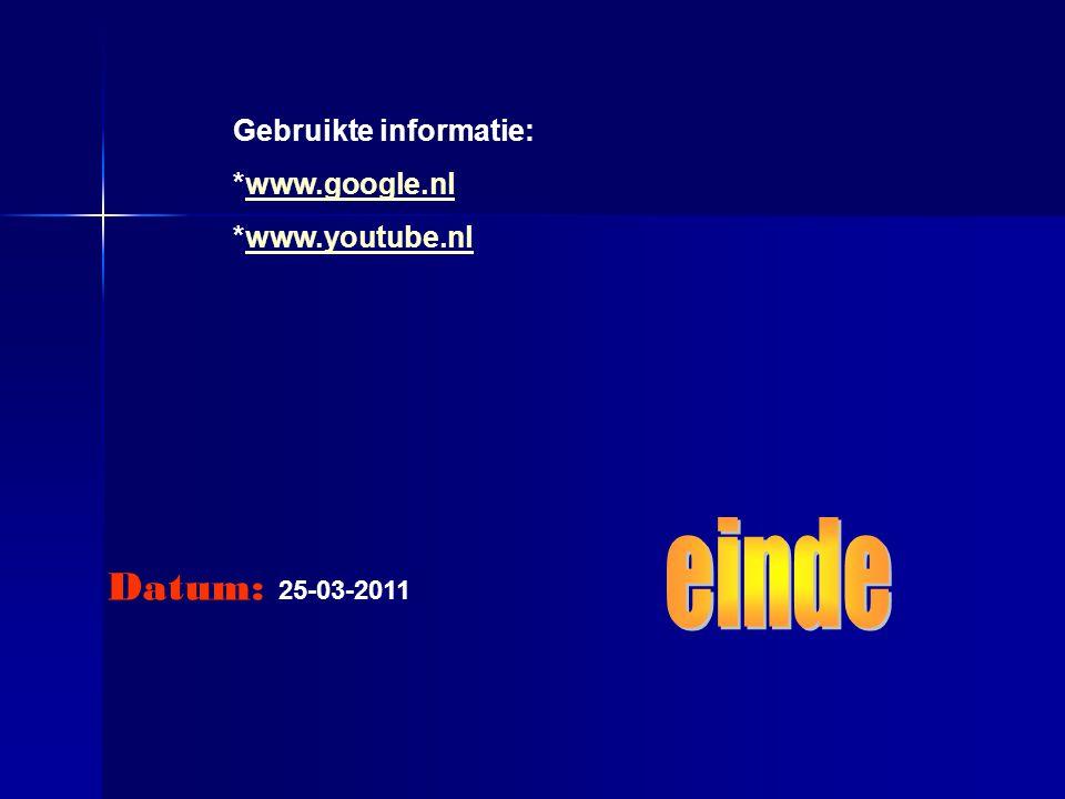 Internetsites over deze hobby: * Je kunt op www.google.nl zoeken http://www.youtube.com/watch v=sjjAWzZXCxk Kijk naar de antwoorden van vraag 11 Voeg hier foto's of plaatjes in