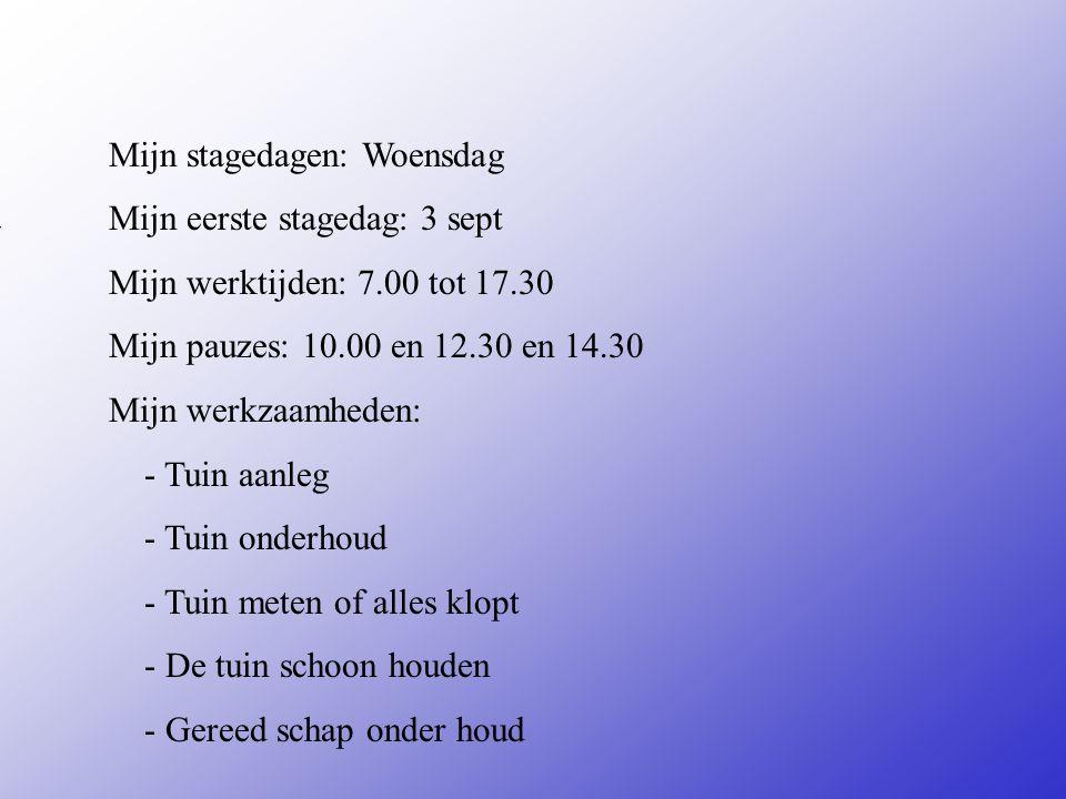 Jutten is een hoveniersbedrijf Adres: Quabbenburgerweg 21 Mobiel: 06-10516655 Telefoon: 0571-290803 Plaats:Terwolde **Wat voor bedrijf is het .