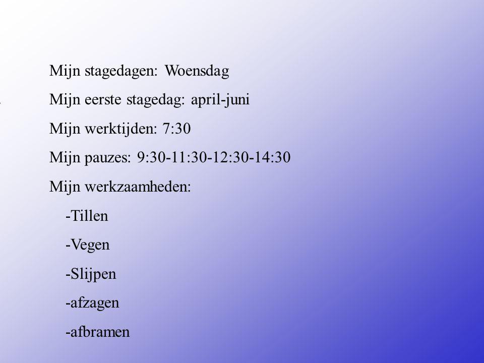 B.Eysink is een MachineFabriek-Reconstructie Adres: Groningerstraat 13, 7418BX Deventer Plaats: Deventer **Wat voor bedrijf is het ? Een bouwbedrijf E
