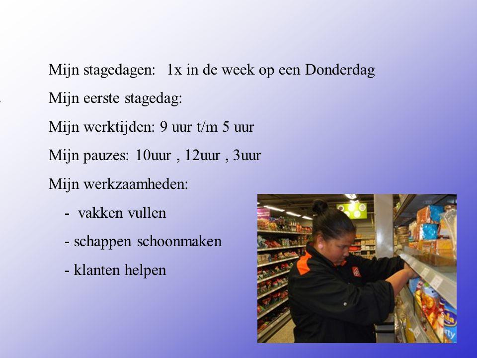 C1000 is een SuperMarkt Adres: Flora 2 winkelcentrum flora Plaats: Deventer **Wat voor bedrijf is het ? Een bouwbedrijf Een magazijn Een autobedrijf E