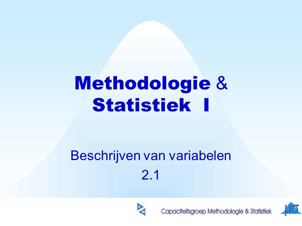takbladgrafiek stem-and-leave-display Frequency Stem & Leaf 1.00 13.