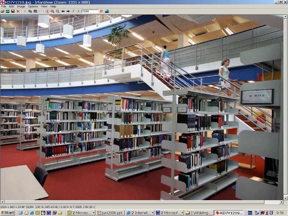 informatie cyclus peer review literatuurdatabase zoekmachine bibliografische beschrijving schrijven literatuur verzamelen / lezen onderzoek / experiment ACTIVITEITEN manuscript/ paper/artikel zoeken publicatie