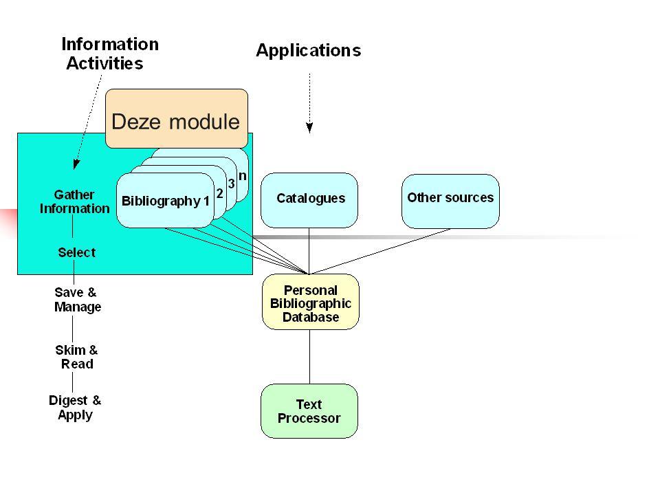 Management van Bibliografische Informatie Programma: Inleiding bibliografieën, Introductie in PubMed Zoeken in PubMed met free-text Oefeningen Zoekstrategieën, Zoeken in PubMed met trefwoorden Oefeningen Wat nog meer.