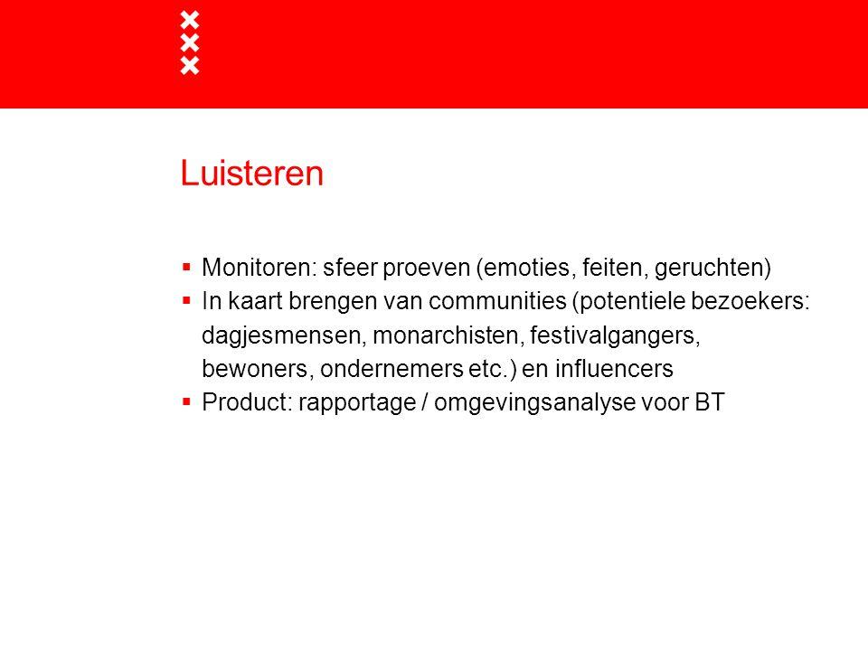 Actiepagina PvdD Amsterdam Reactie Gemeente op FB Frits Wester bereikt veel mensen…