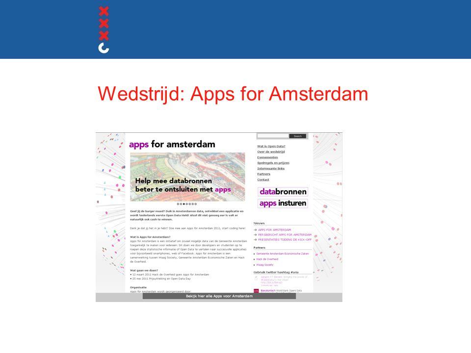 Hack de Overheid http://www.hackdeoverheid.nl/