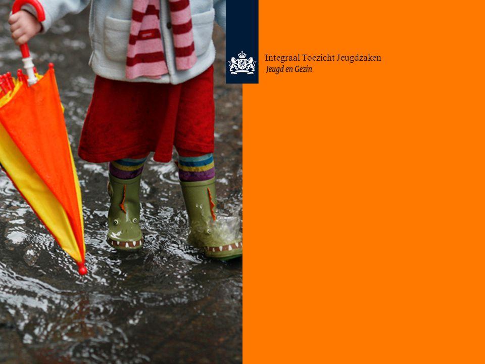 2 MPG congres Stadsregio Amsterdam Maandag 6 december 2010 Workshop Integraal Toezicht Jeugdzaken /levensloopreconstructie José Koonings, Nelleke Verdonk www.jeugdinspecties.nl