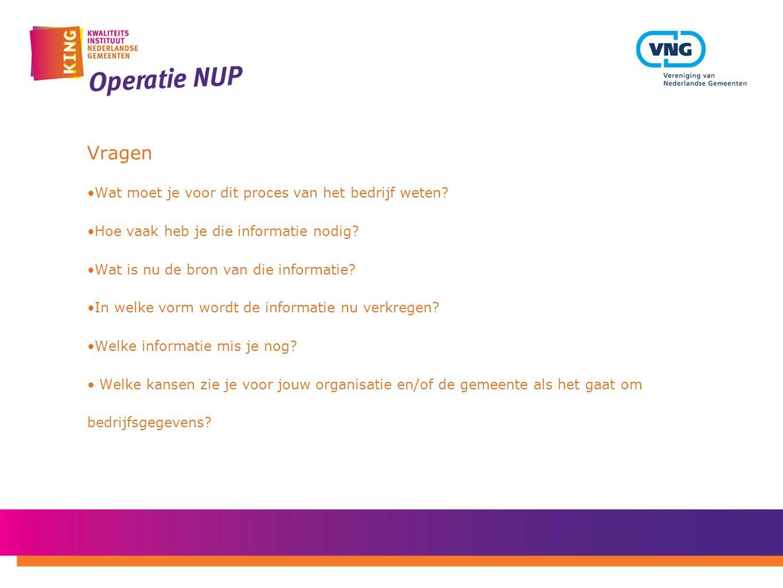 www.operatienup.nl