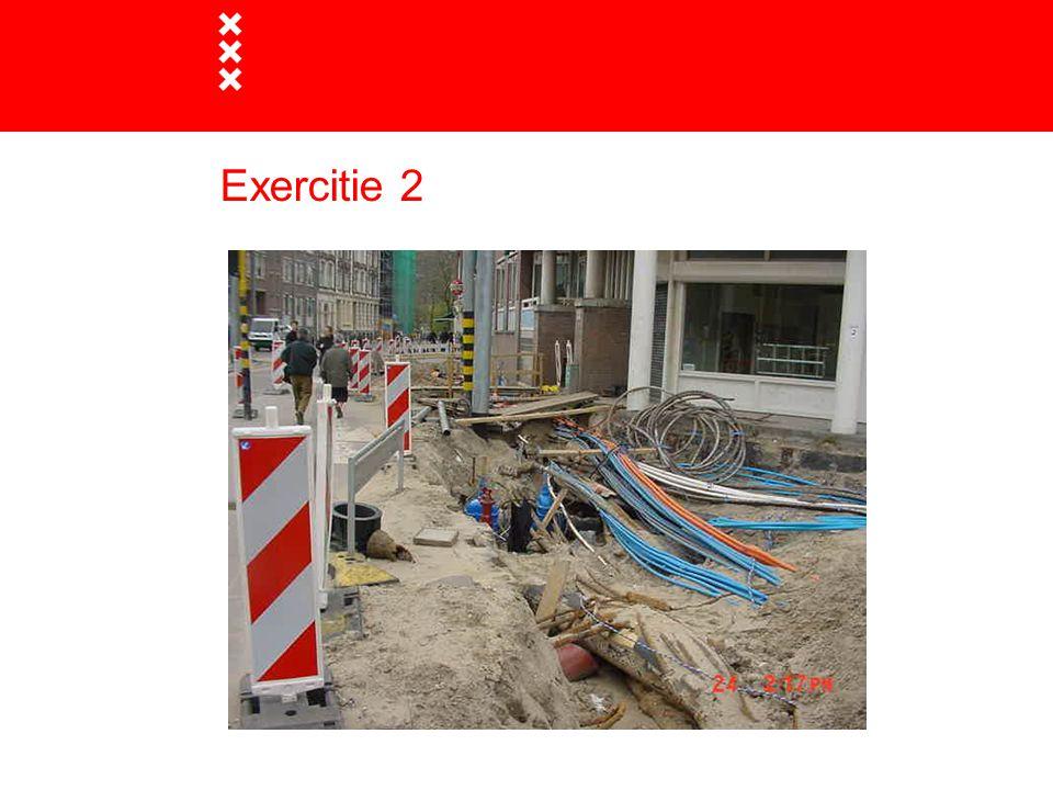 Exercitie 2