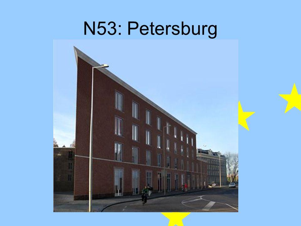 N53: Petersburg