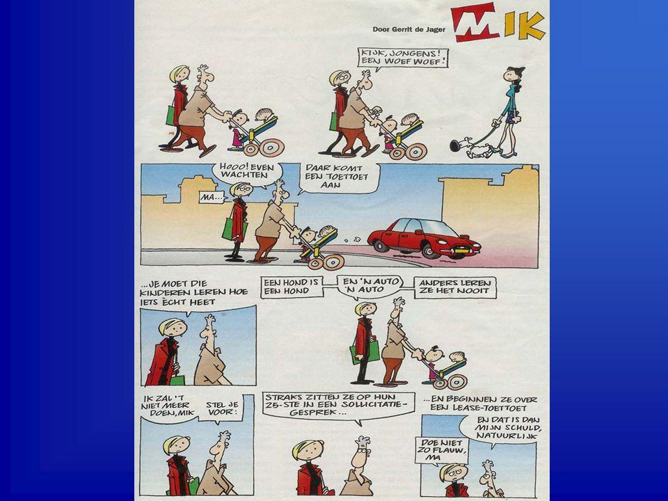 Spraakvoorbeelden afasie  Via:  http://www.czmedicinfo.nl/%7B5e4fa186-ddd3- 4158-aea1-6b2eb9f8d933%7D