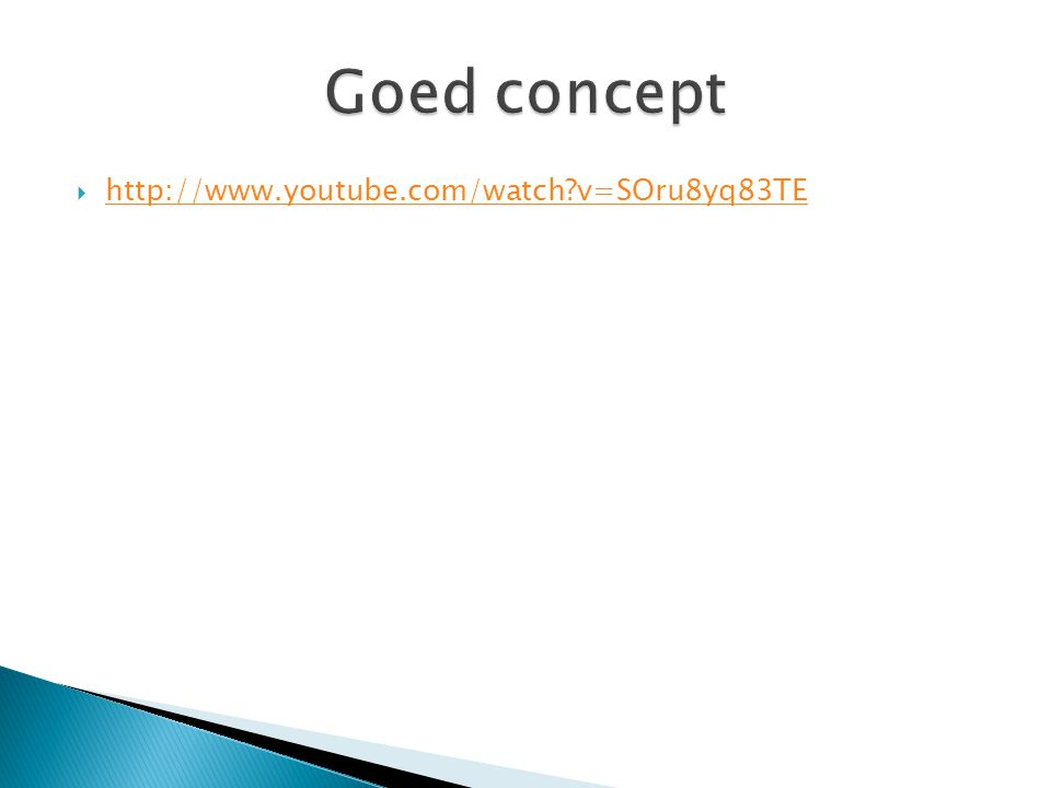  http://www.youtube.com/watch?v=SOru8yq83TE http://www.youtube.com/watch?v=SOru8yq83TE
