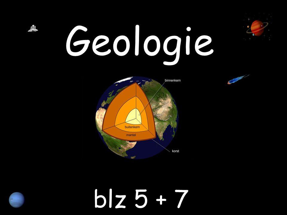 VI-De ligging van gebergten, vulkanen en aardbevingen Op de breuklijnen !!!!!