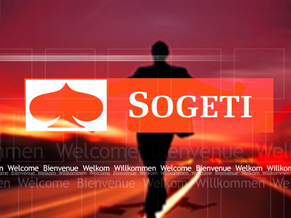 ICT-implementaties met Regatta ® Succesvoller selecteren en implementeren van pakketten Reinder Koop 28 oktober 2003