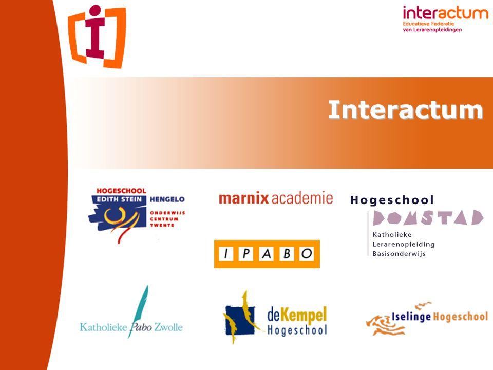project ELO samen Looptijd: Mei 2004 - Juni 2007 – Juni 2008 Doel: Implementatie ELO Uitgangspunt: Samen werken, denken doen en durven.