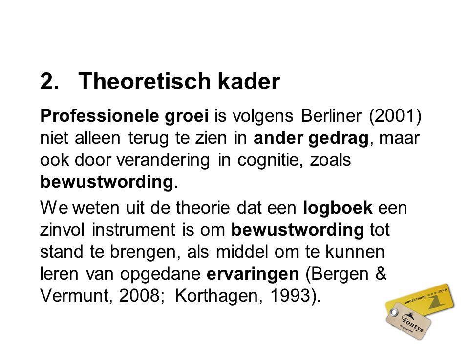 Vragen, reacties. Graag Contact: Linda Verheijen l.verheijen@denieuwstepabo.nl