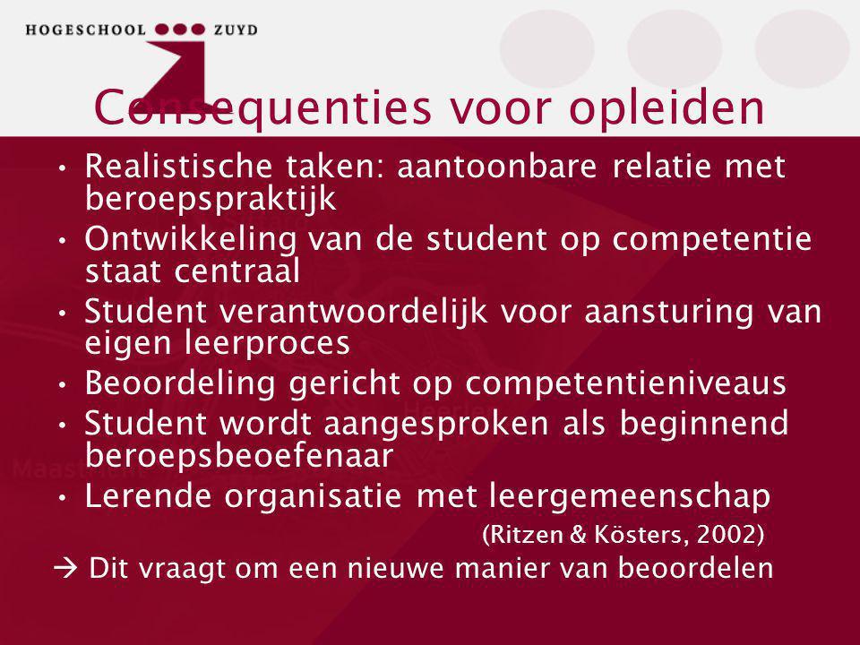 Tot slot Het Mechelen Curriculum is een grote leergemeenschap van: -Besturen -Werkveld -Lerarenopleiders -Studenten -Kinderen Samen streven naar goed onderwijs