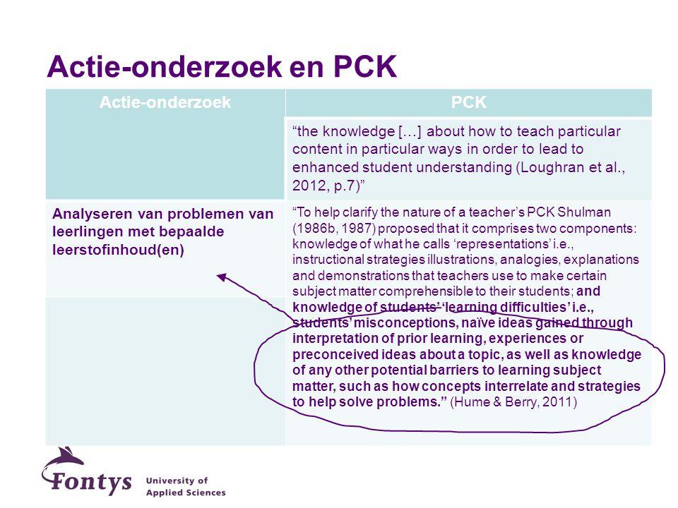 I.Mathijsen@fontys.nl Voettekst16
