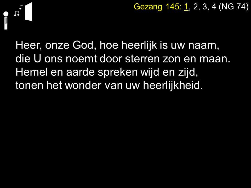 Liedboek 267: 1,2 Zalig, die in Christus sterven, de doden, die de hemel erven, voor wie Hij woning heeft bereid.