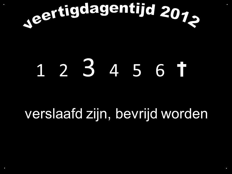 De preek gaat over Numeri 11: 4 – 23 Egypte, gratis vis.