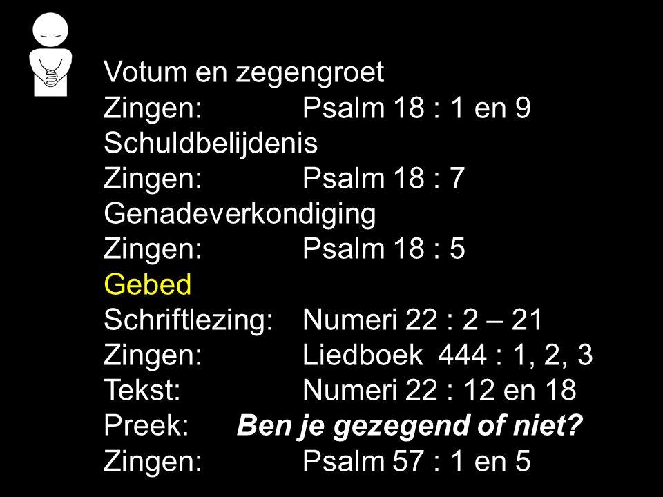COLLECTE Vandaag; de 1e collecte is voor de kerk de 2e collecte is voor de diakonie met bestemming Dit Koningskind D.V.