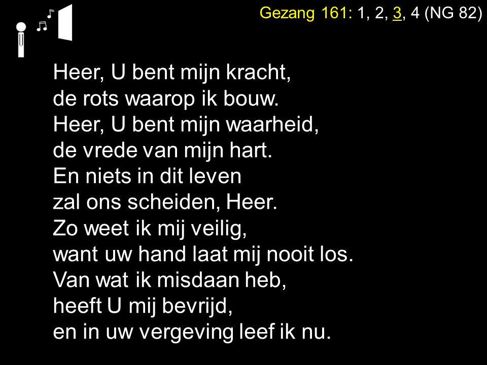Tekst: Lucas 2: 41 - 52 Zingen: Psalm 116: 1, 10 -Vermist: Jezus ….