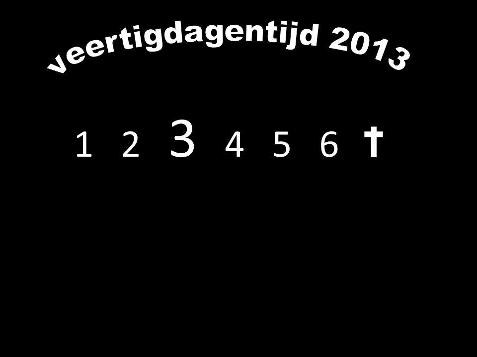 ... Gezang 179a (GK 3) a