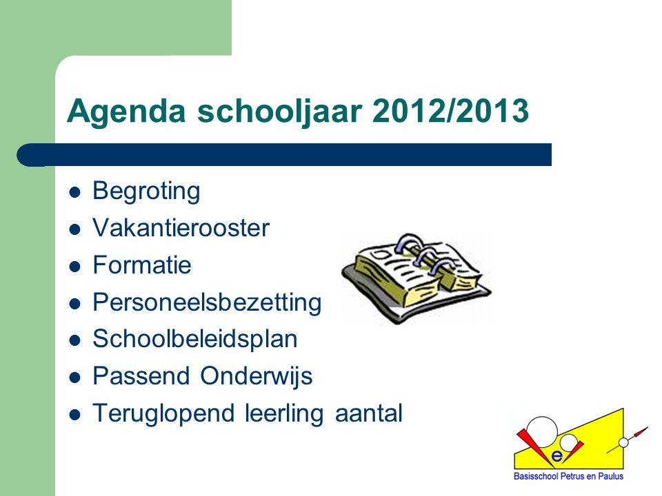 GMR Leden – 5 personeelsleden – 5 ouders Phyllis van den Tillaart – gmr@skipov.nl Geeft advies/stemt in met overkoepelende beleidszaken voor alle 14 SKIPOV scholen