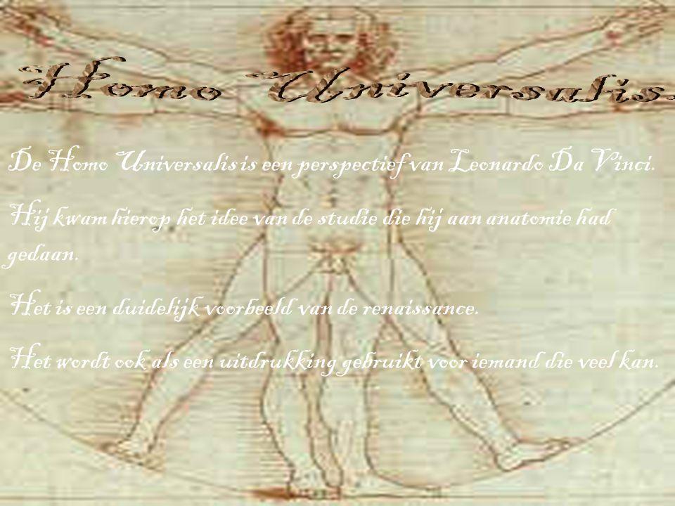 Op aandringen van koning Lodewijk XII laat de Florentijnse regering Da Vinci naar Milaan vertrekken.