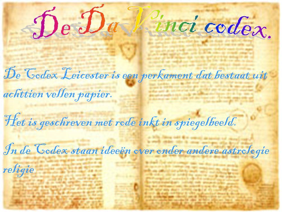 Leonardo da Vinci was in Rome weggegaan in 1526 of 1517 daar tussen in.