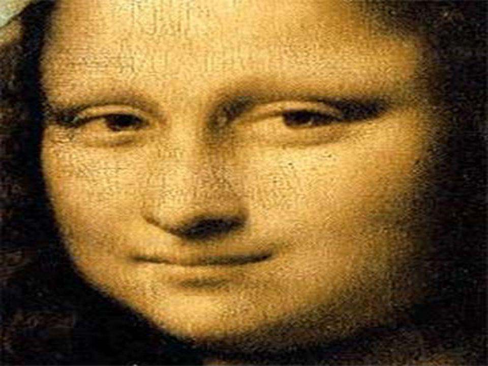 Op twintigjarige leeftijd werd Leonardo da Vinci officieel als schilder verklaard.
