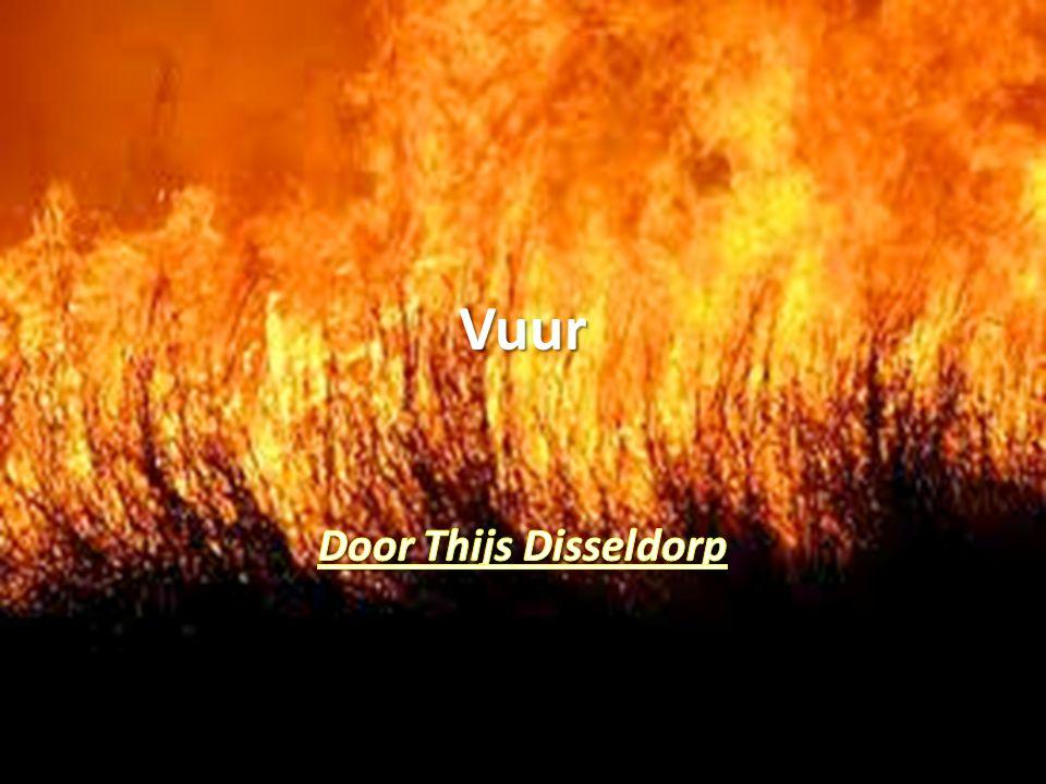 Inhoud Hoe ontstaat vuur? BrandBrandwondenBrandweerBosbrandenQuiz