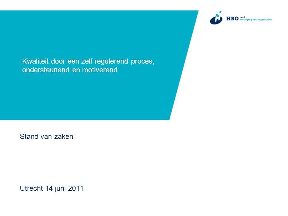 Planning Eerste concept toetssyllabus en handleiding voor de item- en toetsconstructie begin juli 2011.
