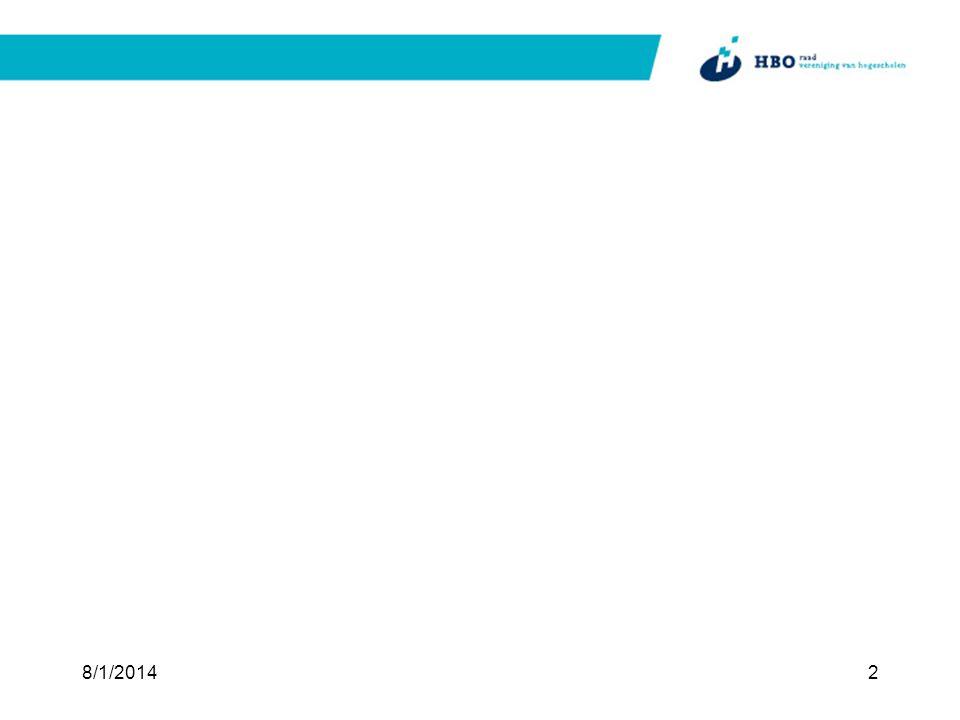 Beheerorganisatie Toetsenbank Lerarenopleidingen Vakcommissie + Kritische vrienden Redactiecommissies Kwaliteitscommissie Functioneel beheerder Bureau stichting toetsenbank Bestuur 8/1/201413