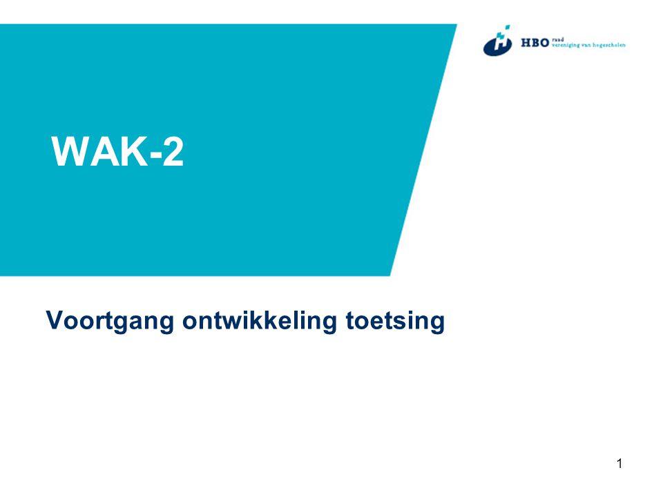 Vervolg 2.Besluitvorming en actie vakoverleggen (ADEF en LOBO stellen de vakoverleggen samen) 3.