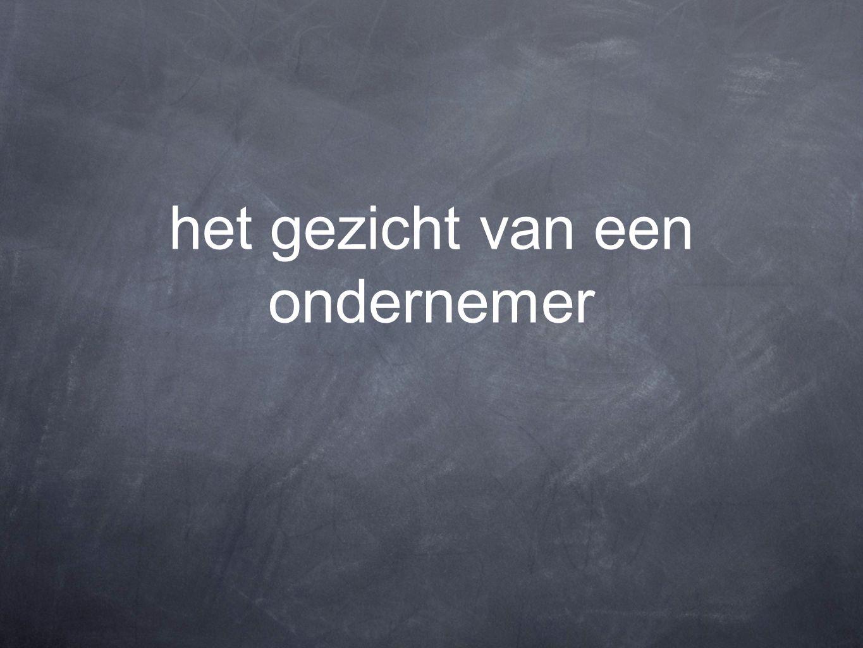 Mathys van Abbe twitter: @mathys blog: http://mathys.vanabbe.com