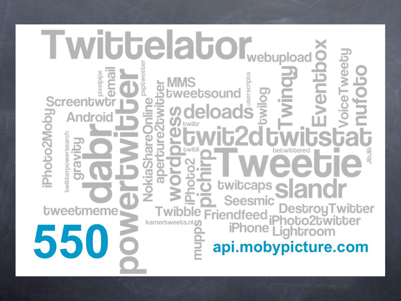 550 api.mobypicture.com