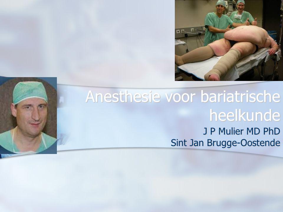 JPM 28 04 2009 LOK Mechelen51 Wordt lid van ESPCOP www.espcop.org www.espcop.org www.espcop.org Stuur mail jan.mulier@azbrugge.be Stuur mail jan.mulier@azbrugge.be