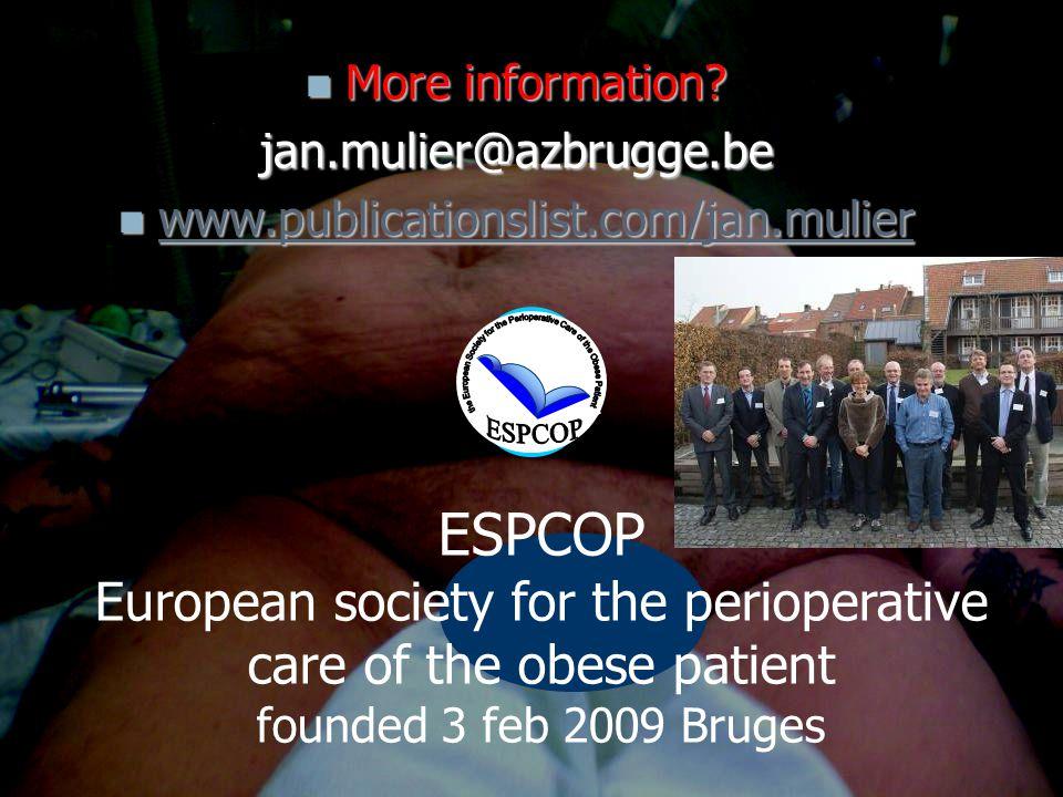 JPM 28 04 2009 LOK Mechelen49 10. Postoperatieve problemen Diabetus Diabetus Pijn medicatie dosage Pijn medicatie dosage Perfusalgan 2 g per op Perfus