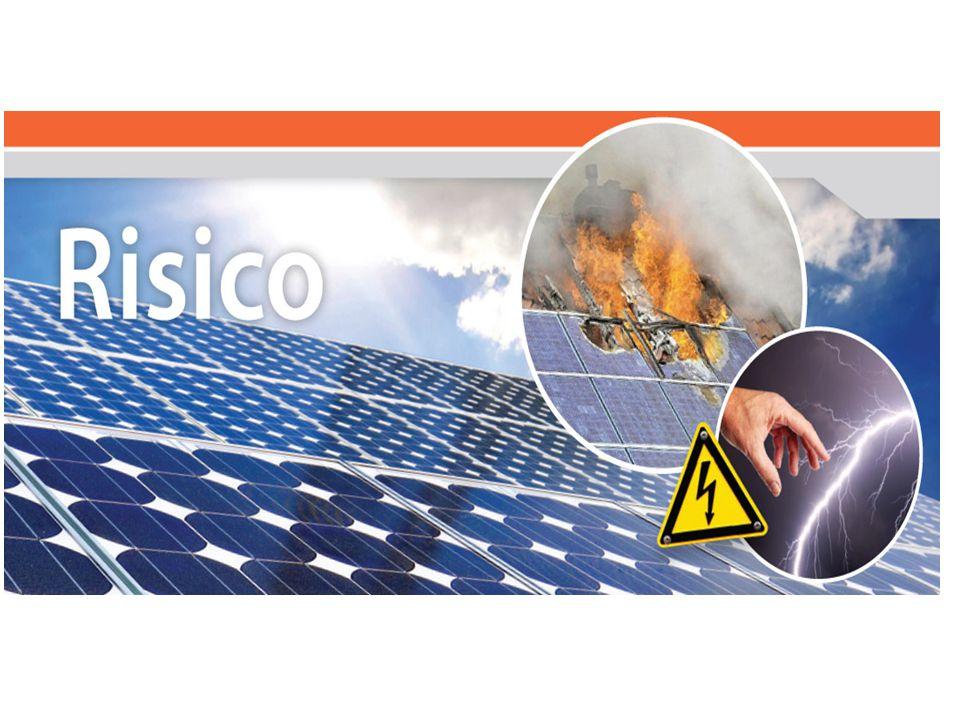 VLAMBOGEN – 7,8 ampère DC stroom – Slechte elektrische connecties – Micro-cracks in panelen